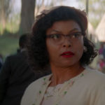 Watch Taraji P. Henson, Janelle Monae Bash Barriers in 'Hidden Figures' Trailer