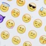 Can emojis empower young women?