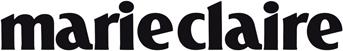 sponsor-logo02