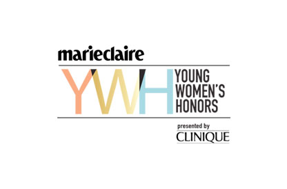 Young Womens Honors