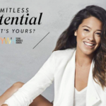 YWH Partners with Moët & Chandon USA for #MoetMyPotential Contest