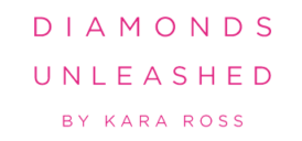 Karen Ross Diamons